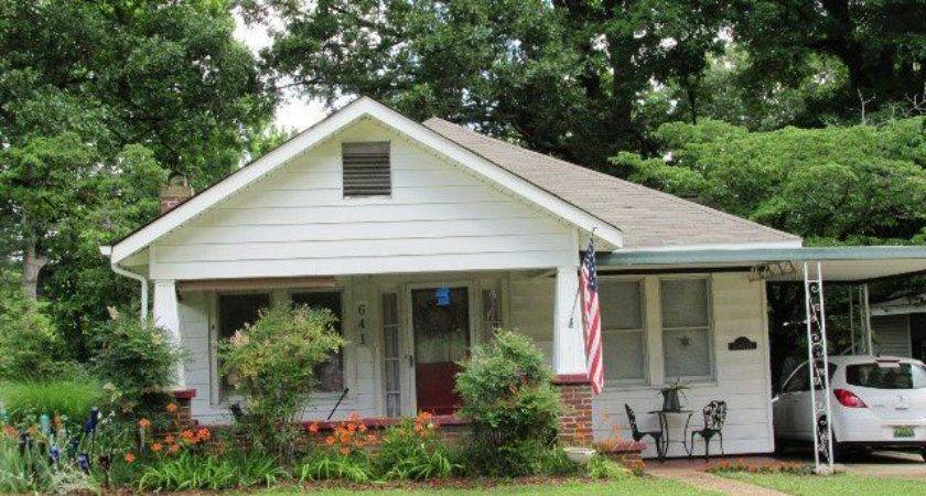 Howell Florence Home Sale Real