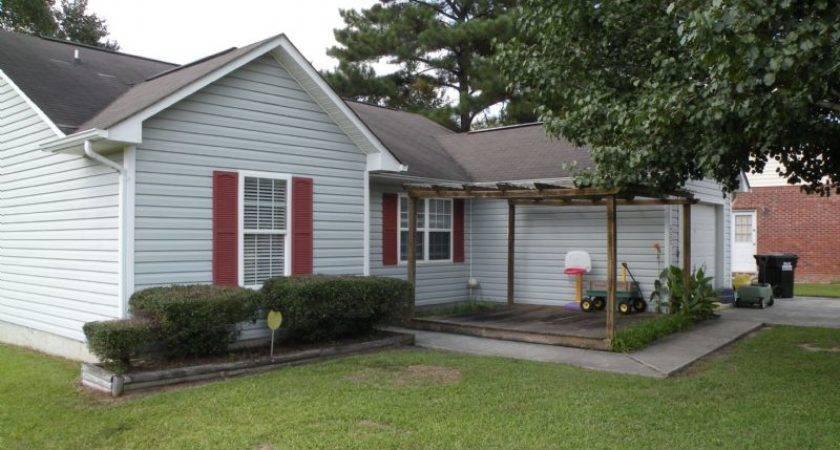 Hubert Houses Rent Homes North Carolina