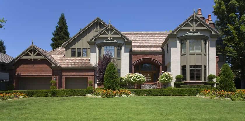 Hud Homes Paris Texas House Sale