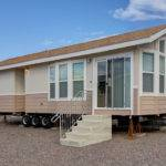 Hud Manufactured Homes Mobile Ubc Factory Built