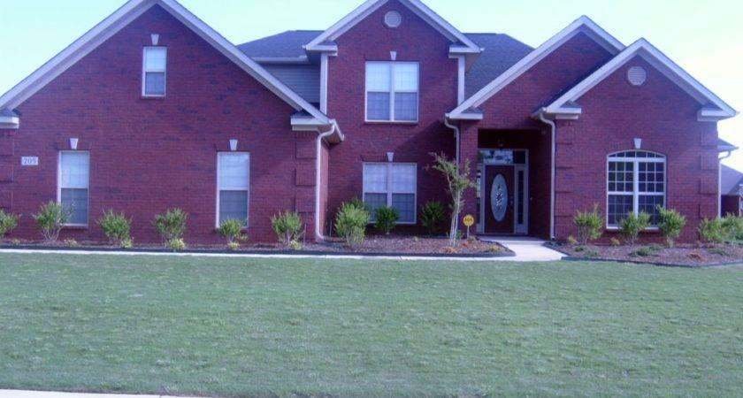 Huntsville Home Sale Alabama Homes