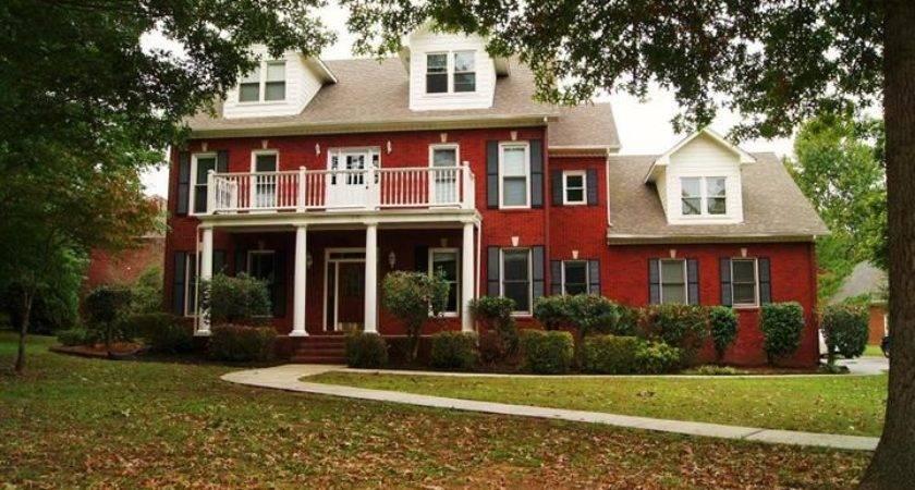 Huntsville Homes Sale Rent Pint
