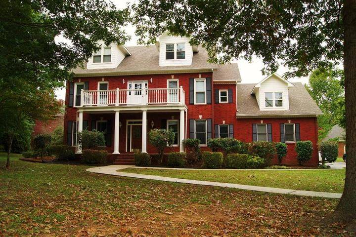 Huntsville Homes Sale Rent Pint
