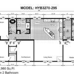 Hybrid Hyb Cedar Creek Homes