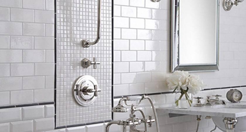 Ideas Bathroom Tile Design Idea Luxury Modern