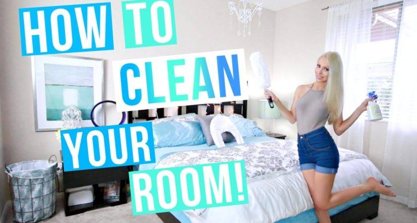 Ideas Clean Room Half Hour Lifestyle
