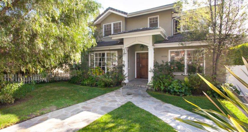 Ideas Modern Modular Homes Northern California