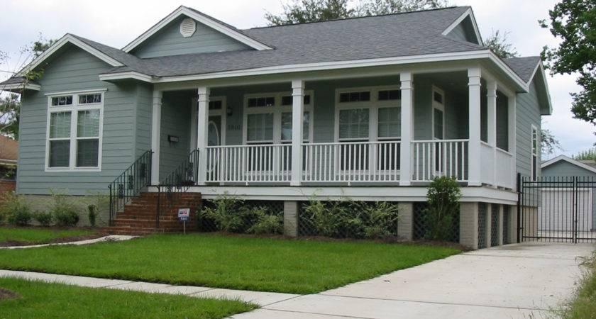 Ideas Stylish Louisiana Modular Homes Contemporary