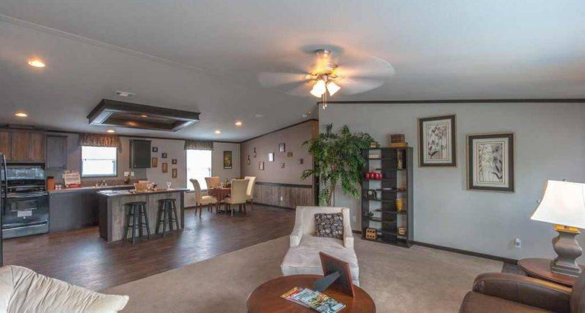 Iii Double Wide Manufactured Home Victoria Texas