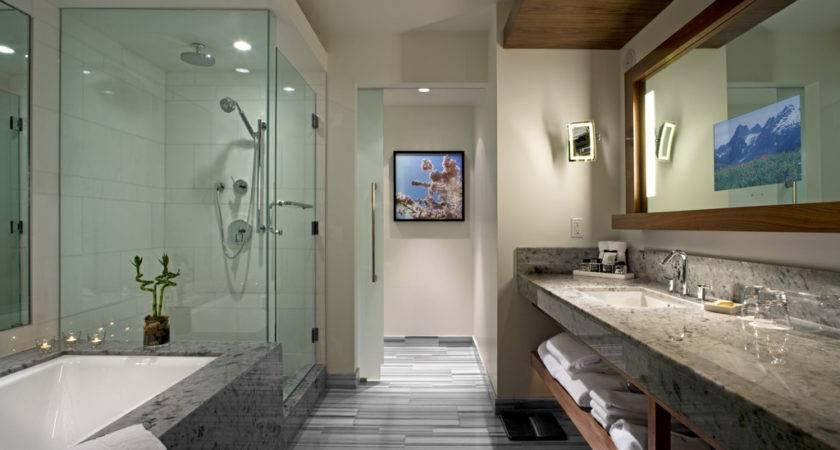 Ikea Bathroom Inspiration Decobizz
