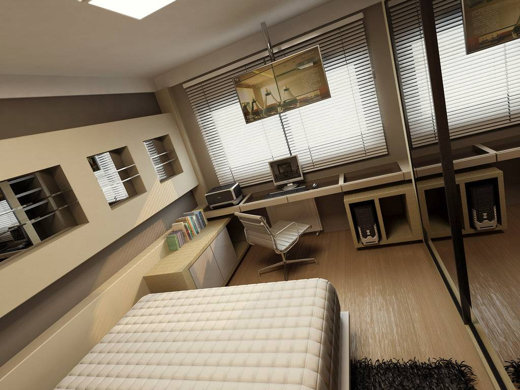 Ikea Home Office Design Decorating Ideas Gethomy