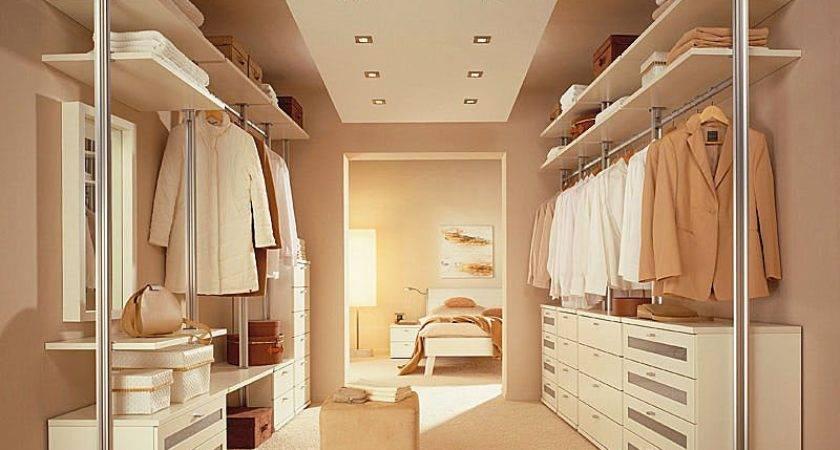 Ikea Walk Closet Designs Bright White Theme Elegant
