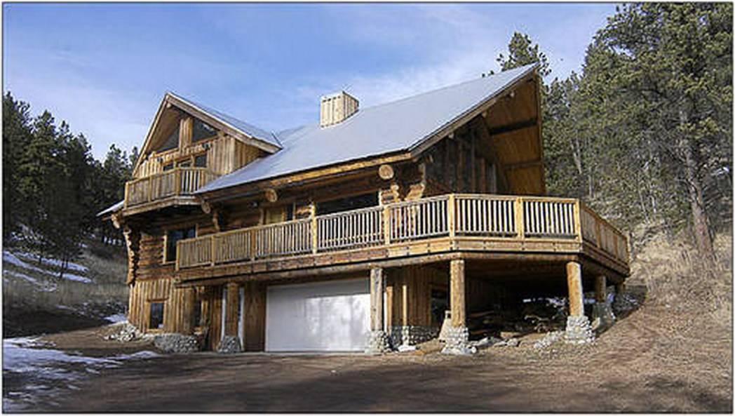 Including Modular Mobile Prefab Homes Colorado Springs