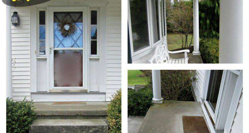 Increase Your Curb Appeal Budget Win