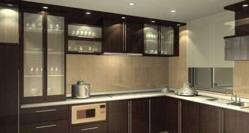 Incredible Modular Kitchen Designs Ddalwadi