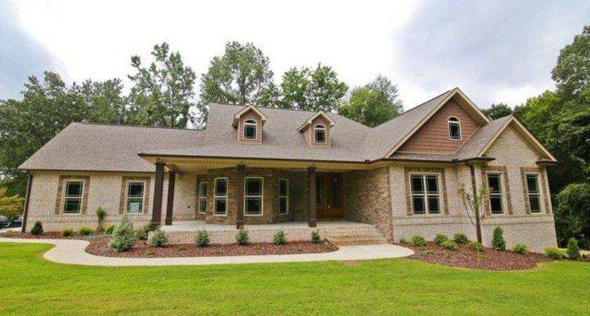 Indian Springs Florence Home Sale