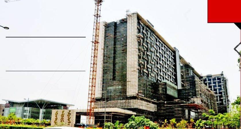 Indianrealestatemarket Indian Real Estate Market