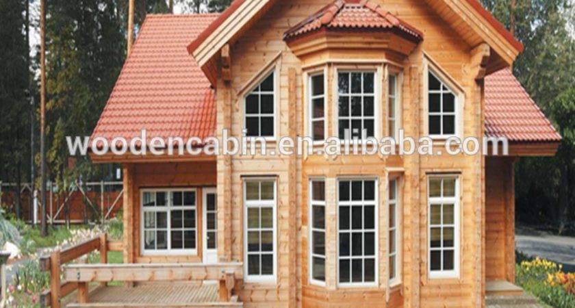 Inexpensive Prefab Homes Roselawnlutheran