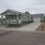 Info Clayton Yes Bed Mobile Home Sale Colorado Springs