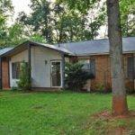 Information Homes Sale Near Berea High Greenville