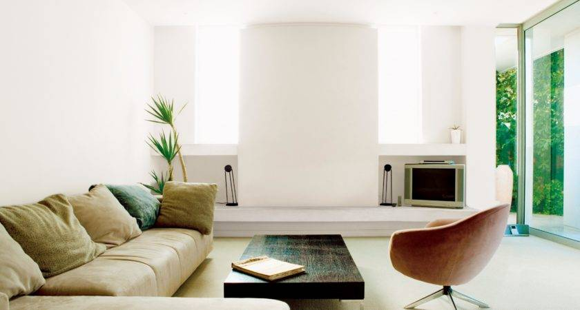 Innovative Ideas Decorate Your Living Room Furnish
