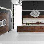 Innovative Kitchen Bath Design Decobizz
