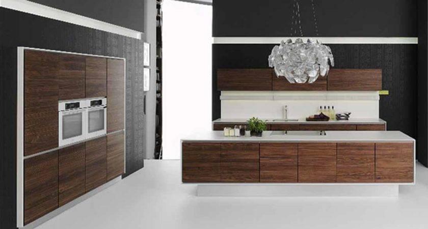 Innovative Kitchen Bath Design Decobizz