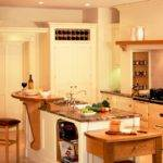 Innovative Kitchen Designs John Nicholls