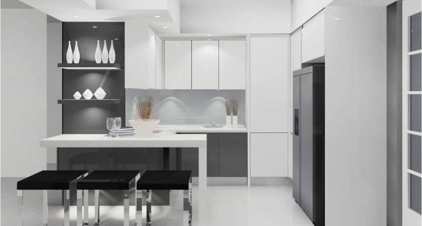 Innovative Kitchen Gadgets Decobizz