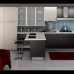 Innovative Kitchen Ideas Decobizz