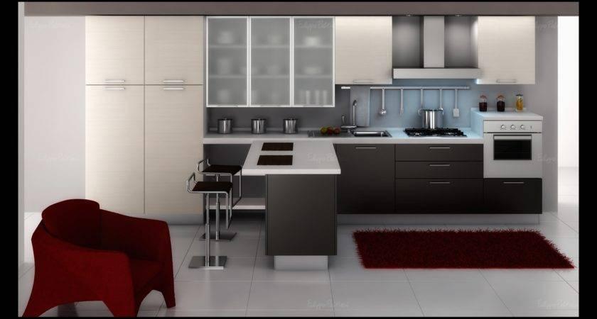Innovative Kitchen Ideas Decobizz