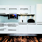 Innovative Kitchen World