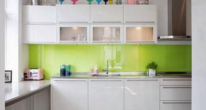 Innovative Top Kitchen Designs World