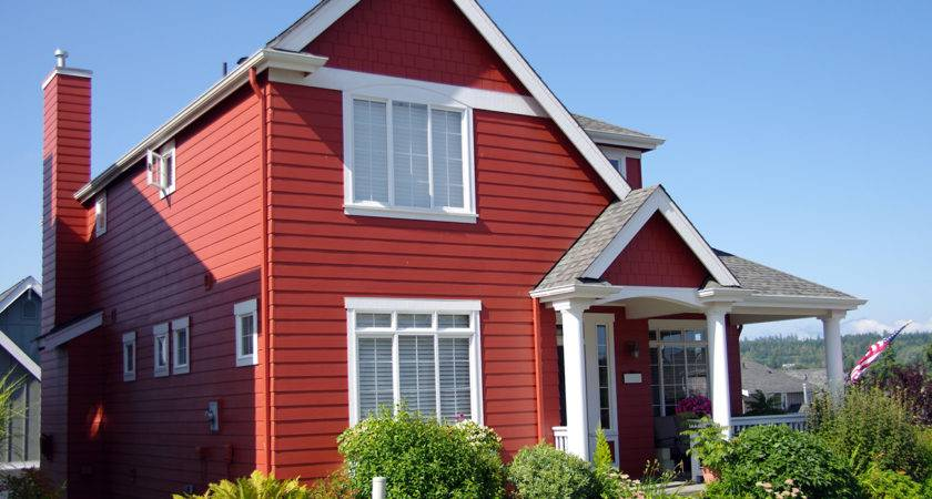 Ins Outs Buying Modular Home Difference