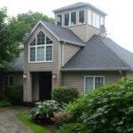 Inside Sidney Crosby Nova Scotia Home Wpxi