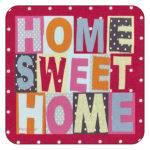 Inspiration Dream Home Sweet