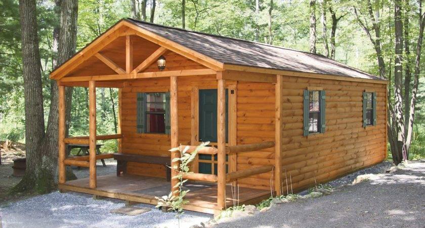 Inspirations Find Your Cabin Dream Small Prefab