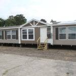 Inspiring Mobile Home New Homes Clayton Double Wide