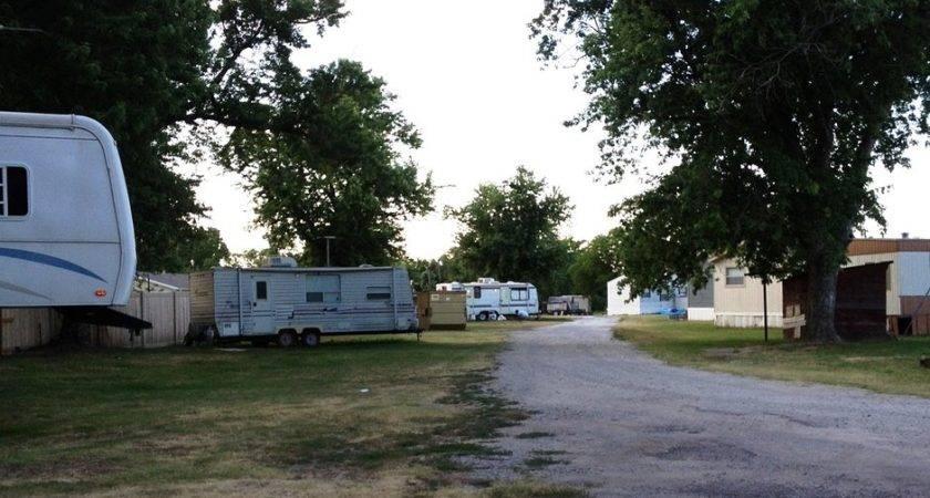 Inspiring Mobile Home Tulsa Kelsey Bass Ranch