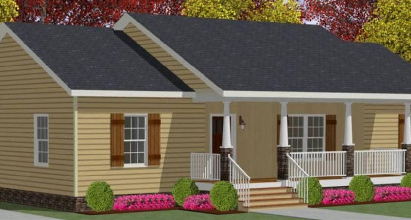 Inspiring Mobile Homes Sale Asheville
