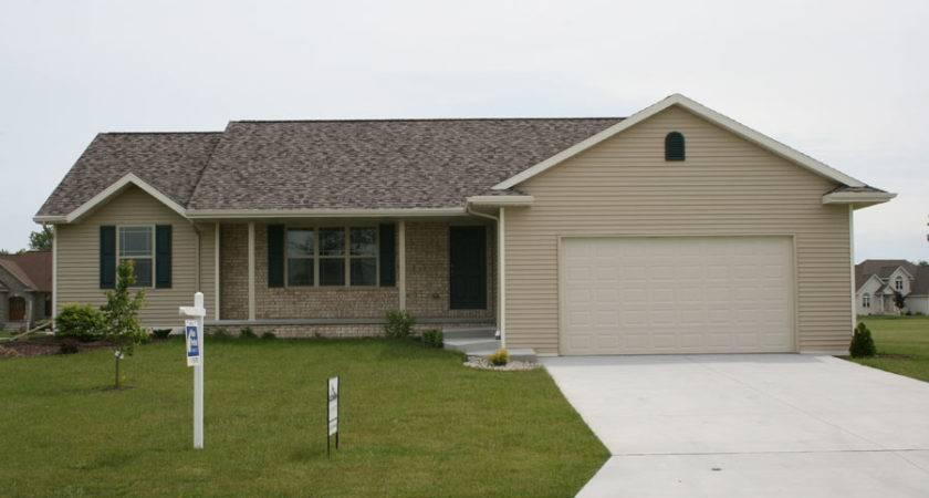 Inspiring Modular Home Sales Michigan Kaf