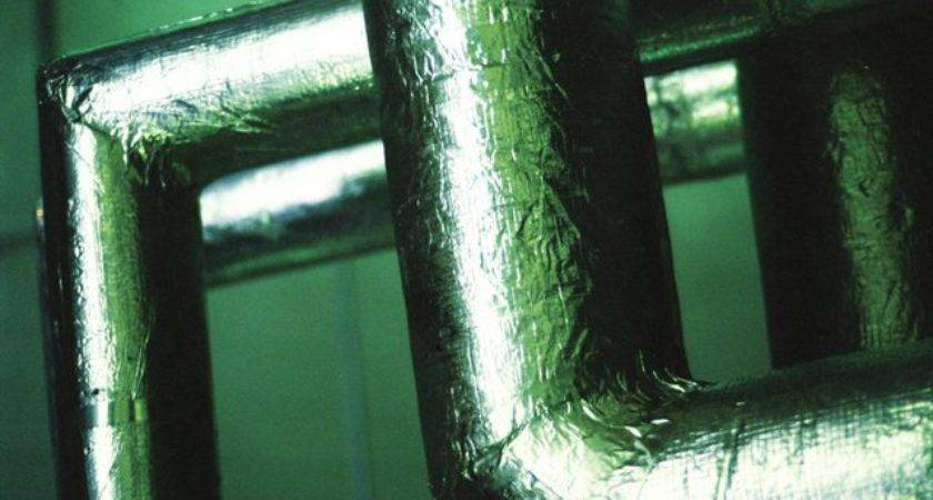 Insulate Mobile Home Water Pipes Hunker