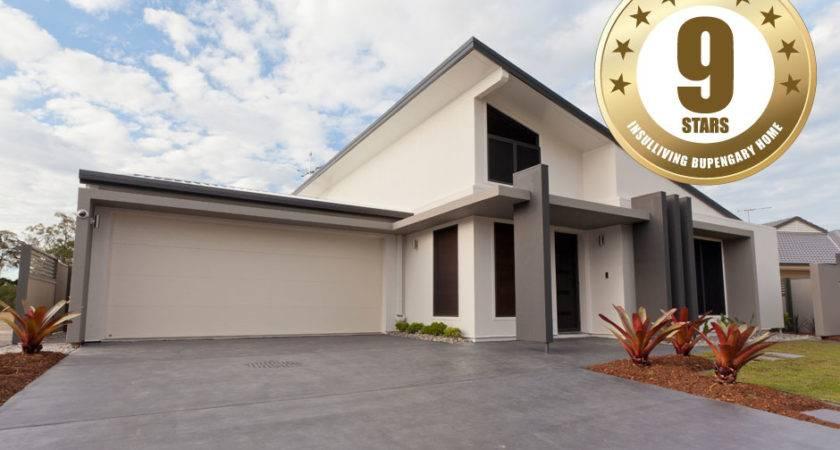 Insulliving Energy Efficient New Homes