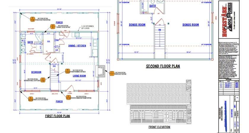 Interactive Floor Plans Now Log Homes Timber Frame
