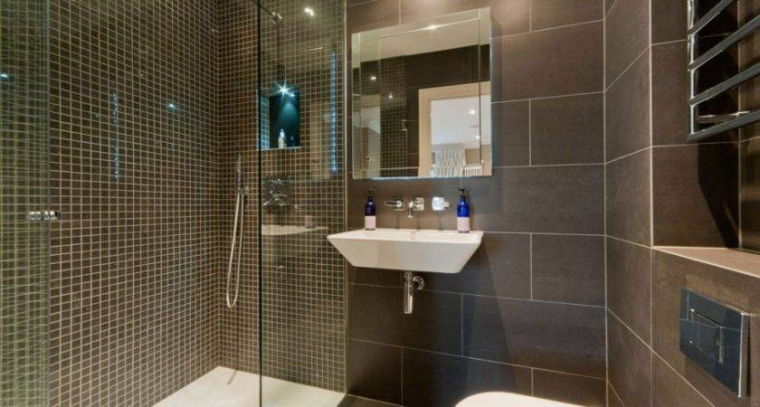 Interesting Ideas Should Try Designing Shower Room
