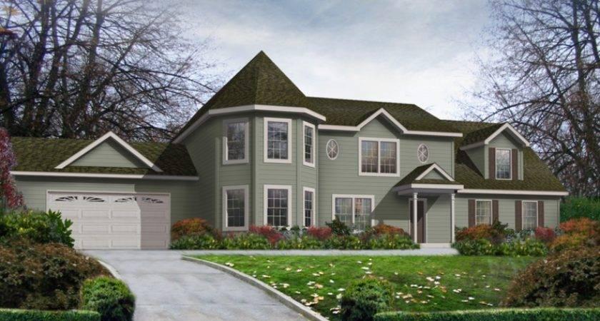 Interesting Manufactured Homes Exterior Modular
