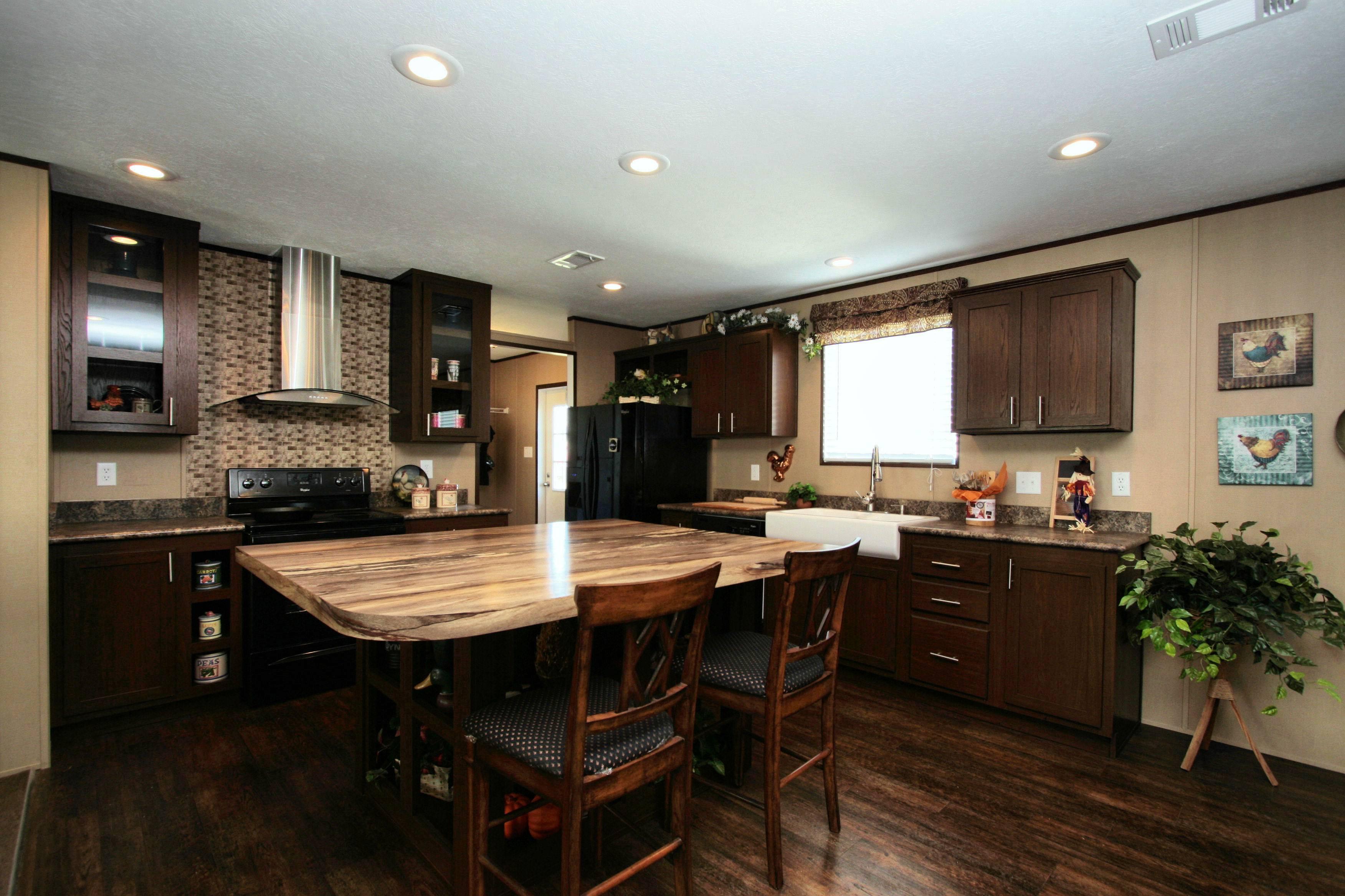 Interior Available Floorplans Clayton Homes Valdosta