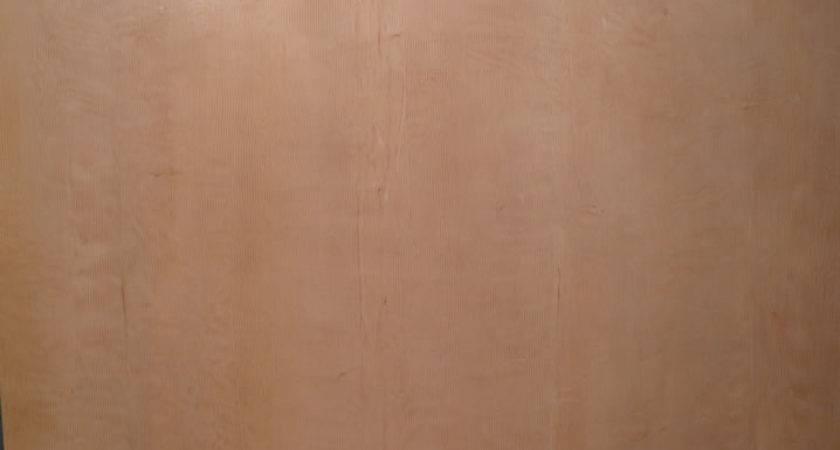Interior Design Faux Finishes Decorative Painting Murals