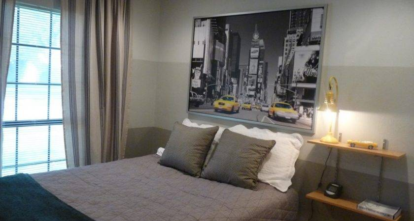 Interior Design Large Manly Room Decor Great