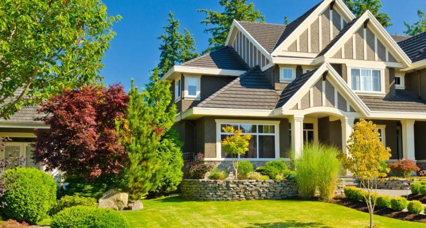 Interior Design Remodeling Landscape Home Improvement